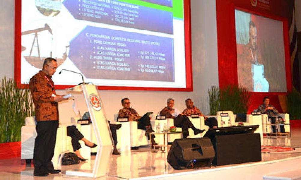 The 39th IPA Convention & Exibition