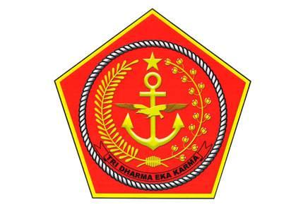 Panglima TNI Mutasi dan Promosi Jabatan 60 Perwira Tinggi