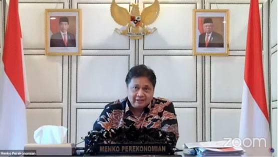 34 Daerah di Luar Jawa Masih PPKM Level 4 Hingga 6 September