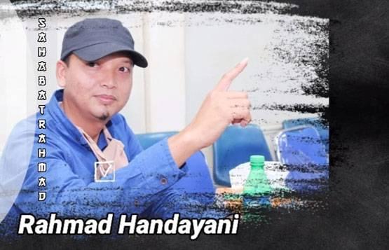 Forum Pemred Riau akan Salurkan Sembako Kepada Wartawan Terdampak Covid-19
