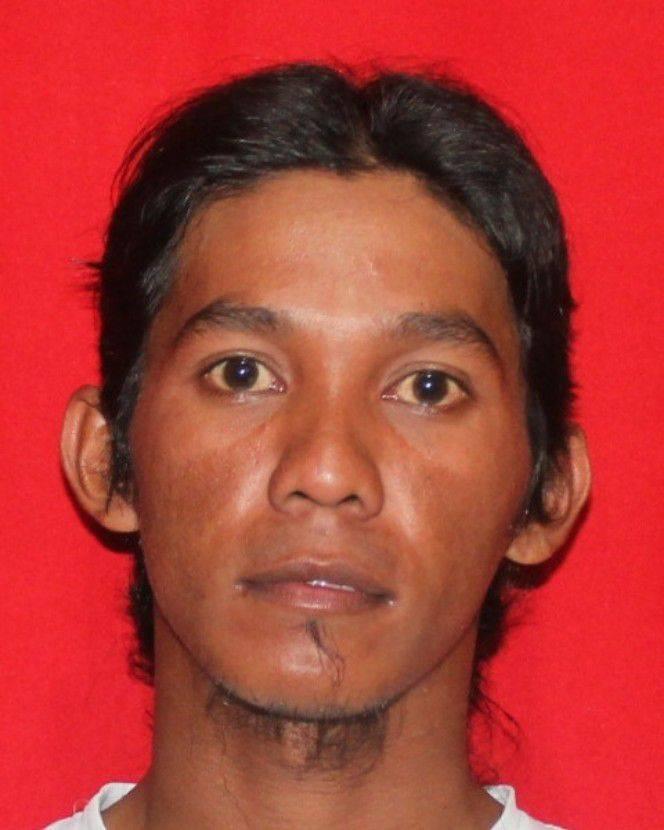 """Gerah Lihat Sepak Terjang Pengendali Narkoba Kelas Kakap, Kapolda Perintahkan Seluruh Polisi di Riau Tangkap """"Debus"""""""
