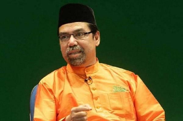 Innalillahi, Ketua MKA LAM Riau Datuk Seri Al Azhar Tutup Usia