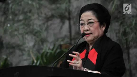 Intip Harta Kekayaan Megawati yang Ditunjuk Jadi Ketua Dewan Pengarah BRIN