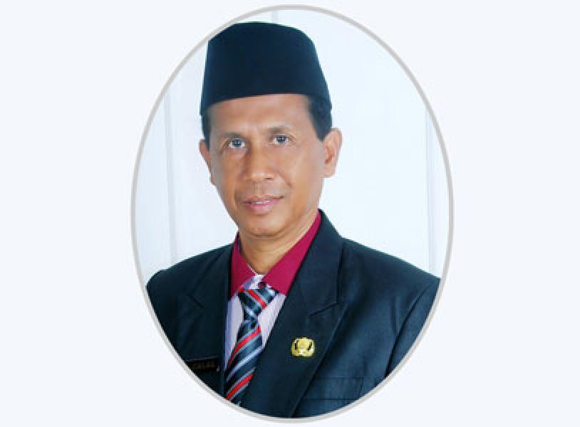 Siswa di Kabupaten Pelalawan Kembali Diliburkan Hingga 13 April 2020