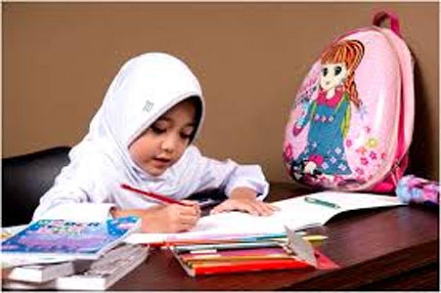 Belajar Di Rumah Diperpanjang Hingga 30 April, Ini 3 Aplikasi Pendukung Pembelajaran