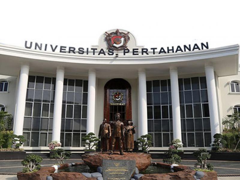 Unhan Buka Pendaftaran S1 1-17 Mei, Kesempatan Masyarakat Riau Dapat Beasiswa