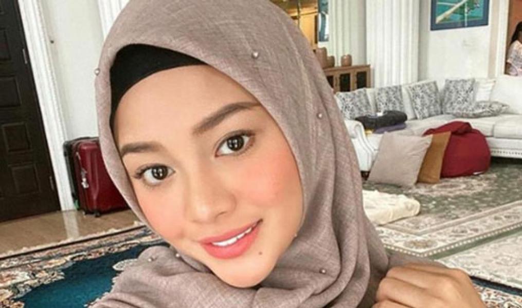 Aurel Hermansyah Stres Berat, Azriel Mengaku Dimaki-maki Raul Lemos