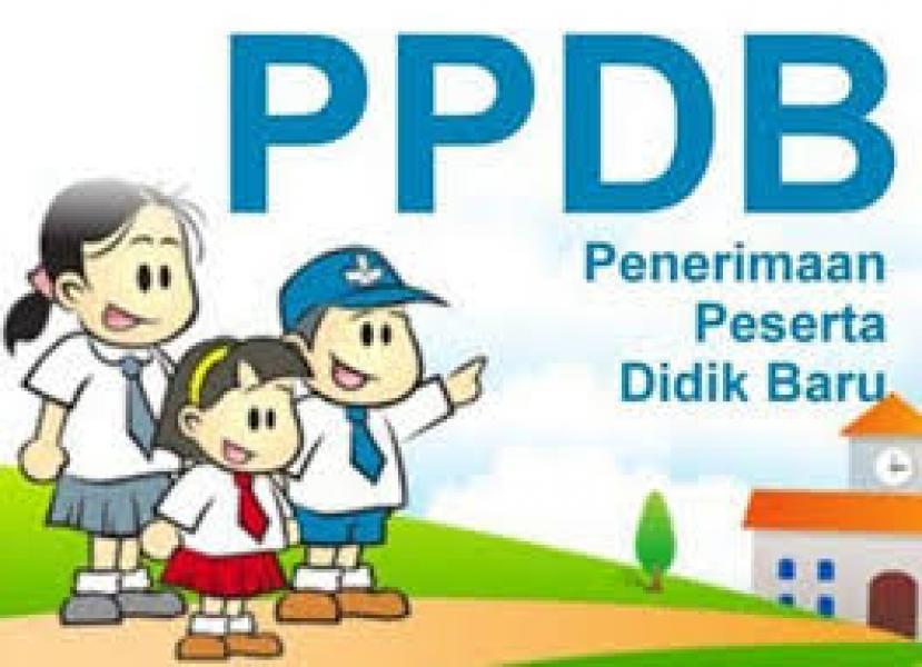 Info: Pendaftaran PPDB Tingkat SMA/SMK Negeri se Riau Diundur