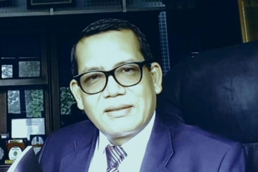 Ini Syarat Pendaftaran Calon Anggota Komisi Informasi Provinsi Riau