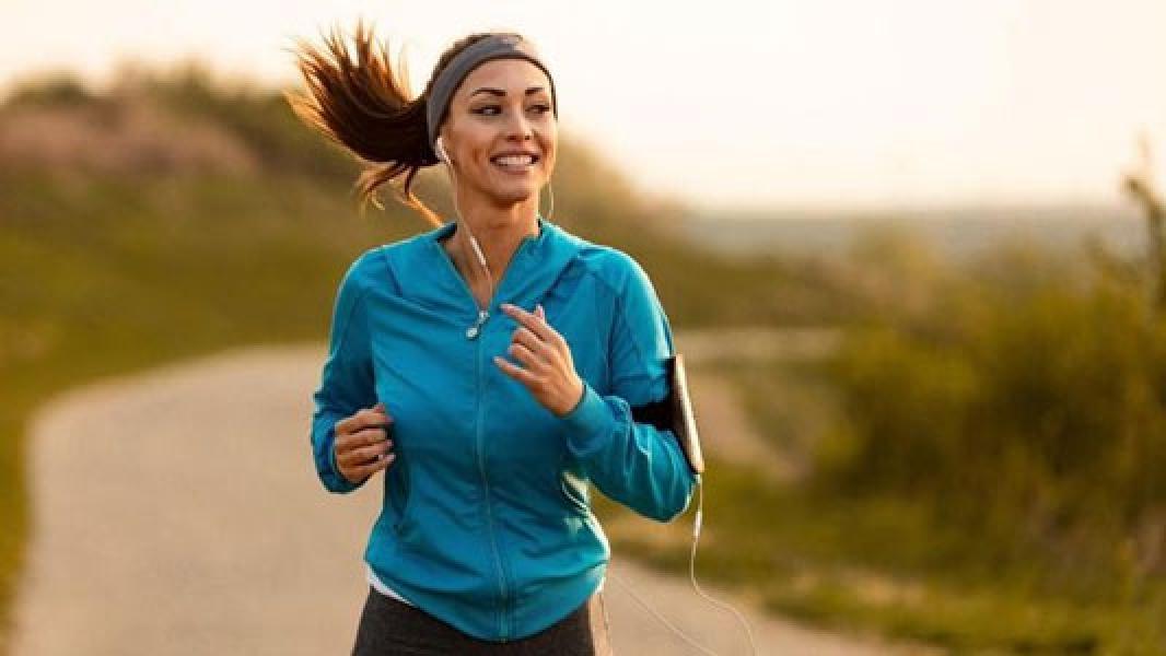 Hari Olahraga Nasional: Kenali 5 Tanda Tubuh Kurang Olahraga
