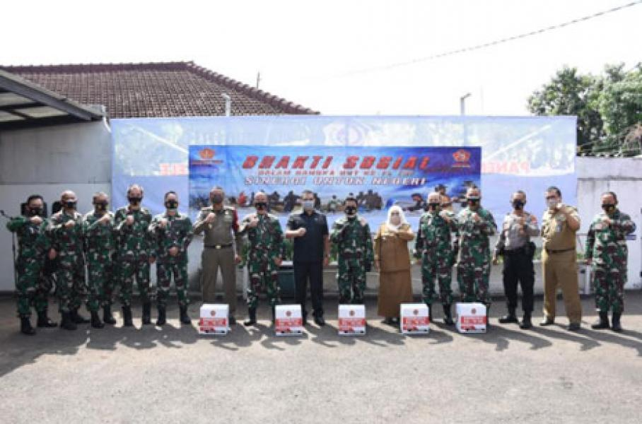 Provinsi Riau Duduki Peringkat 5 Nasional Hasil Survey Indeks Kemerdekaan Pers