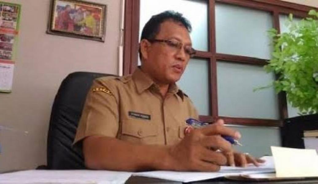 Jadwal Pemberkasan CPNS Riau Diperpanjang 21 November